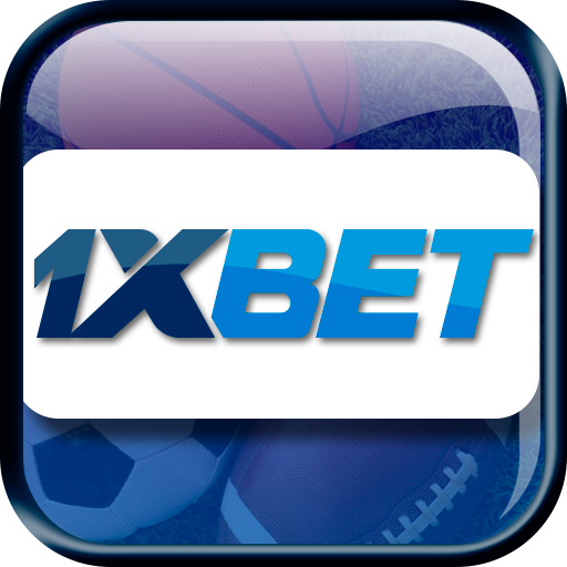 Image result for 1xbet logo