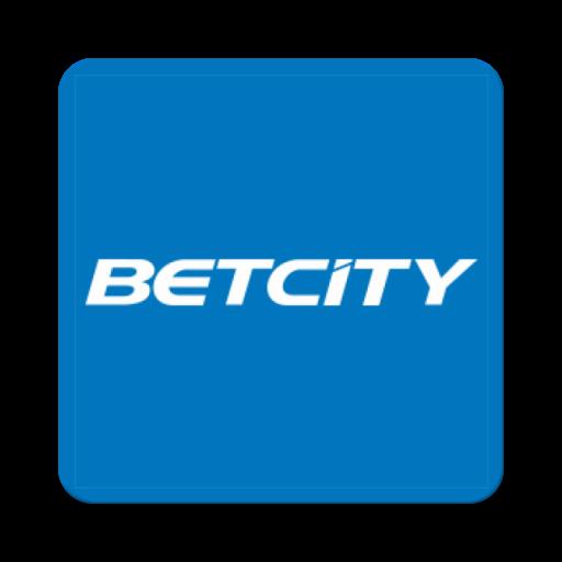 Betcity
