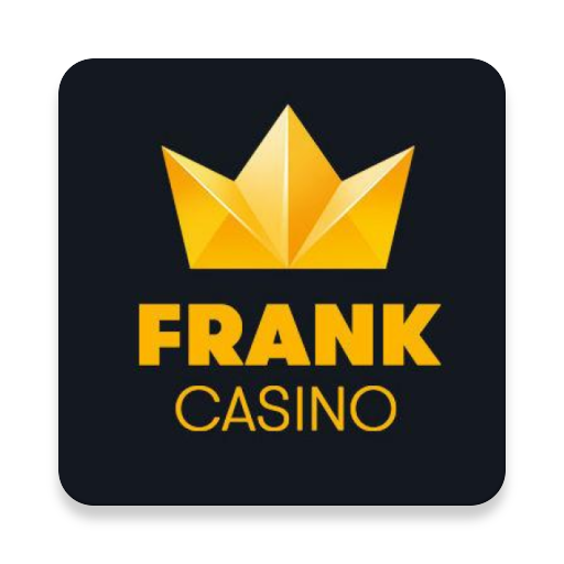 скачать бесплатно франк казино
