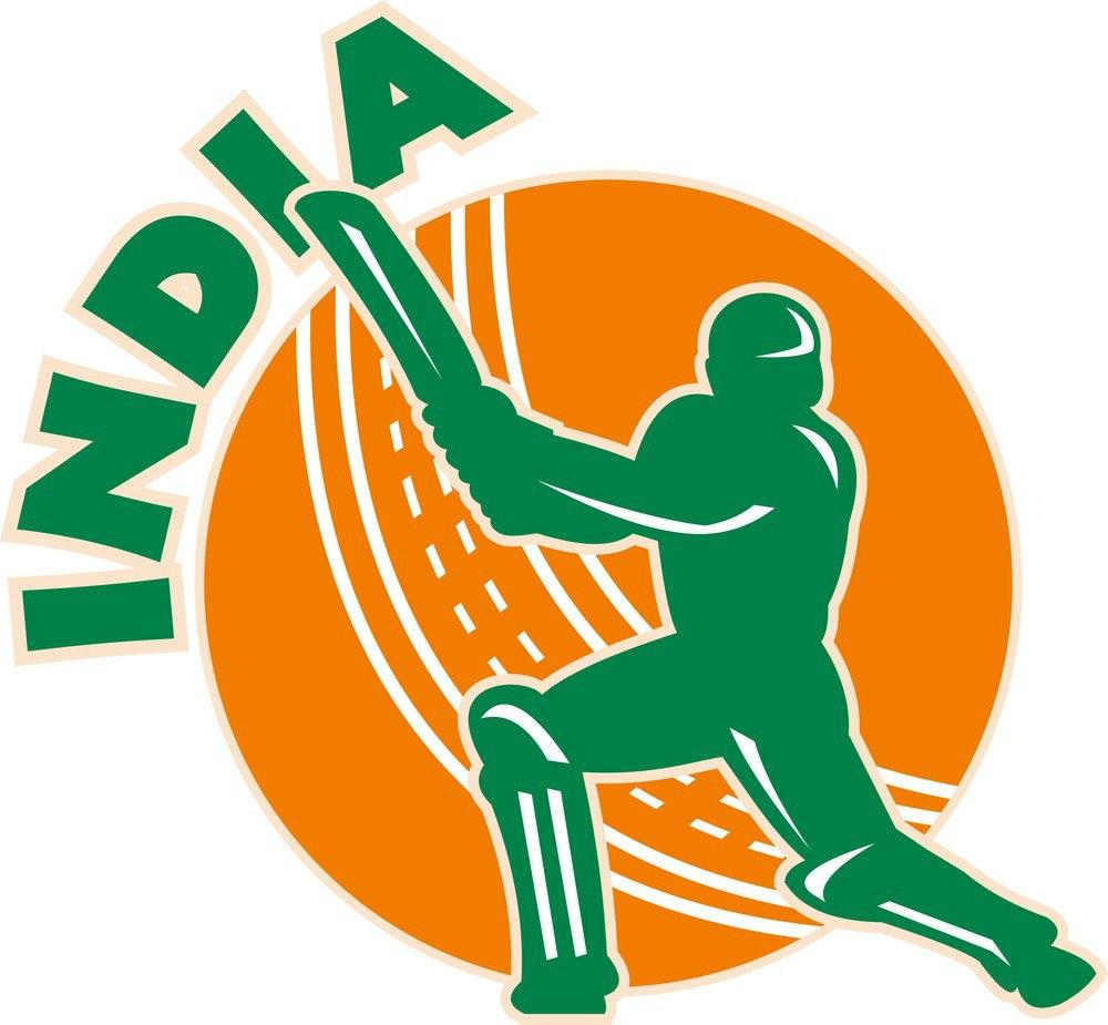 India Cricket Odds